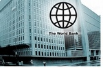 World Bank predicts 4% economic growth for Iran in 2018