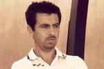 تیم فوتبال بعثت کرمانشاه به دنبال جنگ زرگری و حاشیهسازی بود