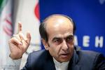 دولت تدبیر، کل بازار گاز منطقه را از دست داد/ انفعال وزارت خارجه در «دیپلماسی اقتصادی»