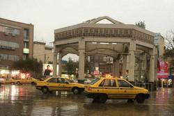 طرح ساماندهی ترافیک هسته مرکزی شهر اردبیل/ماشین برقی دایر می شود