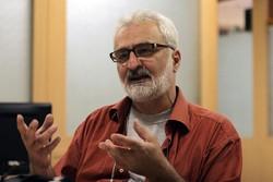 «سوم شخص غایب» در اصفهان ساخته میشود/ یک فیلم مدرسهای