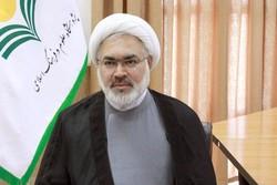 همایش «نخبگان ایران و جهان عرب» در قم برگزار میشود