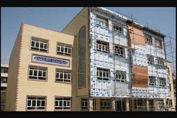 ۱۰۰ میلیارد ریال برای ساخت ۳ مدرسه در اهواز اختصاص یافت