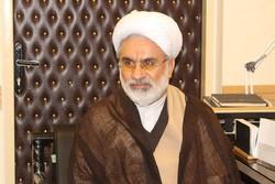 دستاوردهای انقلاب اسلامی برای نسل جوان بازگو شود