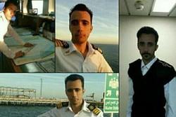 نام دانشجوی یزدی در فهرست جانباختگان نفتکش سانچی