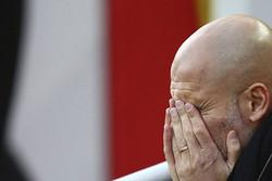 آمار عجیب گواردیولا در لیگ قهرمانان اروپا/ «پپ» همچنان نمیبرد