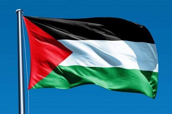 پرونده جنایتهای اسرائیل به دیوان کیفری بینالمللی ارجاع داده شود