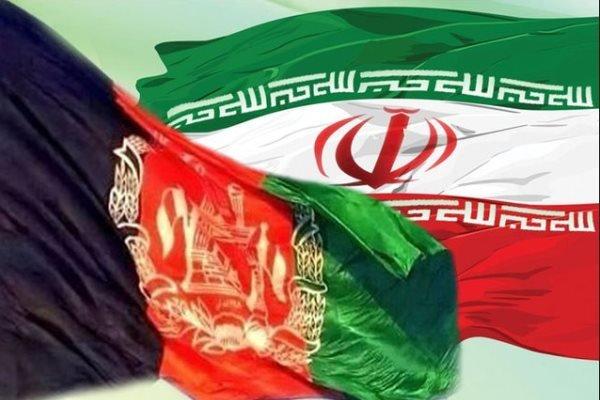 Afganistan'ın elektrik ihtiyaçlarını gidermeye hazırız