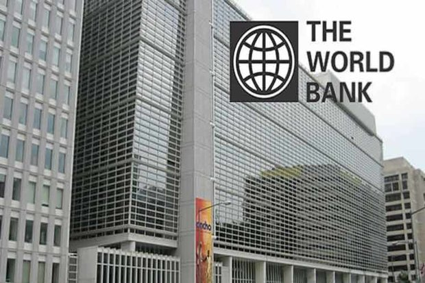 Iran foreign debt to drop to $9.3bn by year end: World Bank