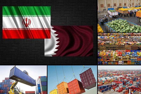 جهادکشاورزی هرمزگان.صادرات. قطر