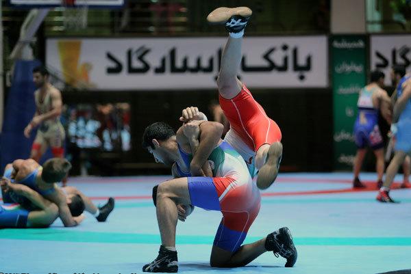 مدیرکل ورزش و جوانان خوزستان خبر داد: افزایش ملیپوشان خوزستان در رشتههای ورزشی
