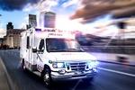 نجات جان بیماران اورژانسی با هوش مصنوعی
