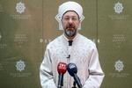 خطرناک جلوه دادن دین اسلام در آمریکا رو به افزایش است