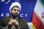 Iran to use its nuclear knowledge with power: MP
