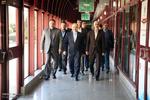 پایان ریاست هاشمی در کمیته المپیک/ صالحیامیری دوشغله میماند؟