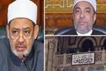 علمای مصر خواستار انتقال اداره تبلیغات از اوقاف به الازهر شدند