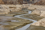 آبخوانهای البرز آب میروند/ لزوم کاهش برداشت از چاهها