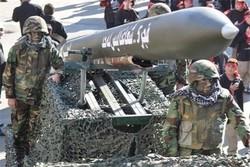 تحلیلگر معاریو: موشکهای فلسطینیان میتواند اسرائیل را فلج کند