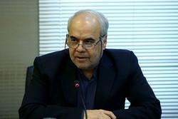محمد سلطانیفر