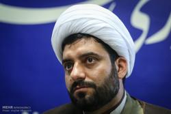 مصاحبه با احد آزادی خواه نمایده مردم ملایر در مجلس شورای اسلامی