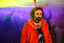 «خوک» به بخش مسابقه جشنواره برلین راه یافت