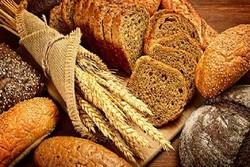 مواد خوراکی ممنوعه برای بیماران مبتلا به سرطان سینه
