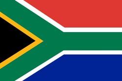جنوب افريقيا تؤكد على استخدام الطاقات المتوفرة في ايران لتعزيز التعاون الاقتصادي