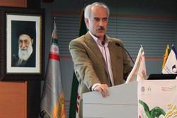 هشتمین حراج تهران موفق ظاهر شد/ توجه به ارزشهای ملی و دینی