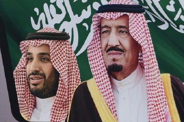 المملكة تتحول إلى مهلكة لأمراء آل سعود