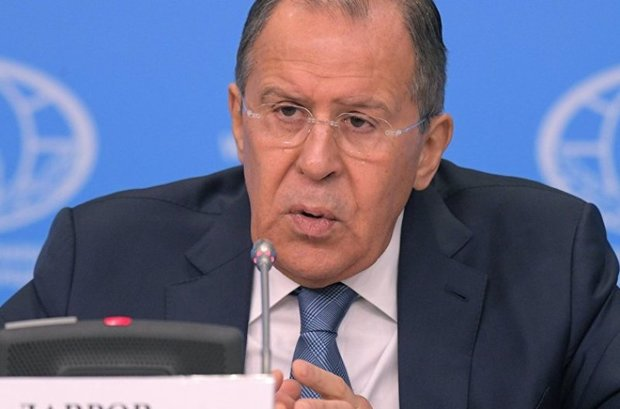 We will continue counter-terrorism efforts in Syria
