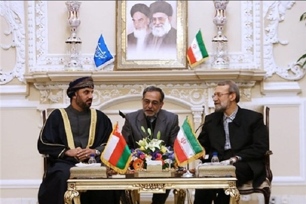 Islamic countries should reject division