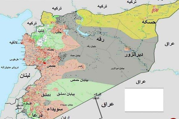 وزير الاعلام السوري : امريكا تسعى لافتعال فتنة جديدة عبر الحرب الناعمة في المنطقة