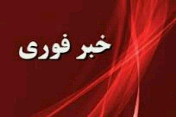 افزایش کشتههای حادثه قطار «زاهدان - تهران» به ۵ نفر