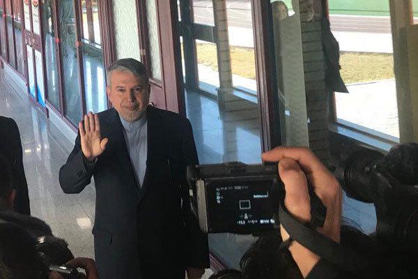 سعیدی خزانه دار شد/ کناره گیری علی نژاد و انصراف دو هیات اجرایی!
