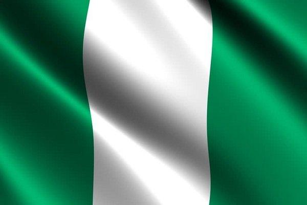 کشته شدن 22 دانشآموز در تصادف اتوبوس با کامیون در شمال نیجریه