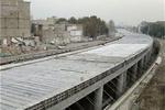 شناسایی محورهای جایگزین در مواقع بحرانی/ضرورت مقاوم سازی پلها
