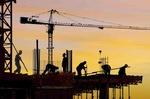 افزایش ۳۴.۴ درصدی صدمات ناشی از کار/ حوادث ساختمانی در صدر آمارها