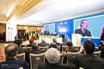 انطلاق اليوم الثاني لمؤتمر رؤساء البرلمانات الاسلامية