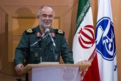 خبرنگاران برای صدور افکار و ریشههای انقلاب اسلامی تلاش کنند