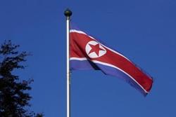 شمالی کوریا کو امریکہ کے ساتھ مذاکرات میں کوئی دلچسپی نہیں