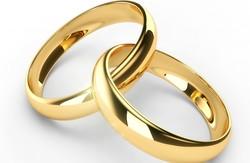 آمار ازدواج و طلاق در سال ۹۶/ بیشترین تولد نوروزی در تهران