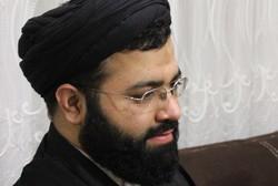 شهید صدر مهمترین متفکر معاصر جهان اسلام است