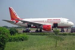 هواپیمائی هند