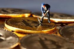 Iranian govt. authorizes crypto mining