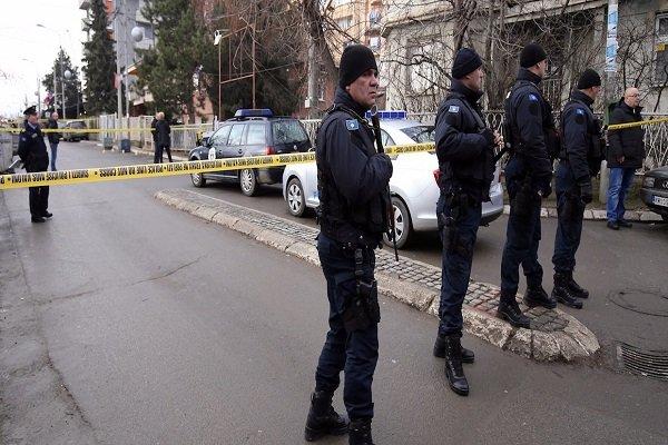 تعیین جایزه ۱۰ هزار یورویی برای یافتن قاتل ایوانوویچ