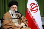 قائد الثورة: الولايات المتحدة اغتالت العديد من العلماء العراقيين أثناء الغزو