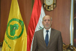 ۴ جریان اصلی در آینده سیاسی عراق حضور دارند/ توصیه مرجعیت به شیعیان