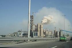 بازنگری دولت در سهمیههای جدید کارخانجات سیمان/دریافت ریالی وجه صادرات
