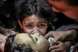 هشدار «یونیسف» نسبت به اوضاع اسفبار کودکان یمنی