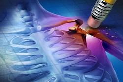کنترل درد بیماران بدون استفاده از داروهای مخدر